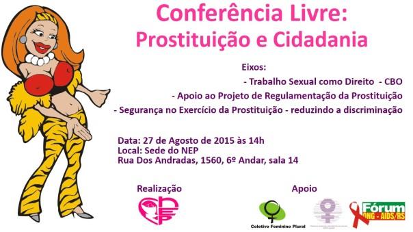 Conferência-Livre